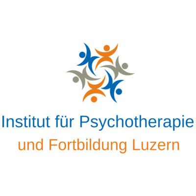 IPF - Institut für Psychotherapie und Fortbildung Luzern